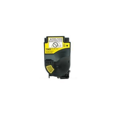 OCE CS170/CS220 TONER YELLOW
